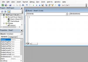 accessing-vba-editor